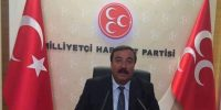 M.H.P. DİNAR İLÇE KONGRESİNE DAVET