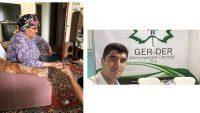 Dinar Belediyesi Demans Mobil Servis Hizmeti