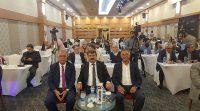 DİTSO & AFSAD İŞBİRLİĞİ İLE SİGORTA SEKTÖR TOPLANTISI