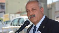 """""""Dinar CHP Bölgeyi Sallayacak"""""""