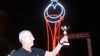Şampiyon Başmakçı Belediye Spor