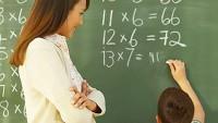 Dinar'ı Kullanan Öğretmen Kaçıyor