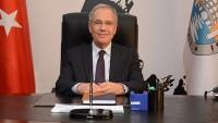 Dinar Belediye Başkanı Saffet Acar Muhtarlar Günü dolayısıyla bir mesaj yayınladı.