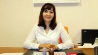 Hamilelikte Merak Edilen Sorular ve Dinar Devlet Hastanesinin Doğumlarda Başarısı