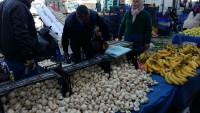 Dinar'da Ölçü ve Tartı Aletleri Denetlendi