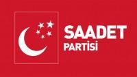Dinar'da Saadet Partisinin Adayı Belli Oldu