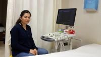 Dinar Devlet Hastanesinde 9 Doktor Göreve Başladı