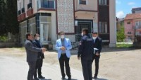 Tuhafiyeciler 11 Mayıs İtibariyle Tezgâh Açabilecek