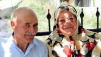 Pınarlı'daki Cinayette 2 Kişi Serbest Kaldı