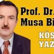 Musa Bilgiz