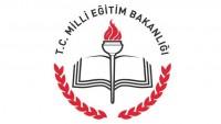 Dinar Yavuz Selim Anadolu Lisesi'nden TÜBİTAK başarısı