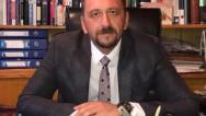 Av. Ali Arıkan  CHP İlçe Başkanı bayram mesajı yayınladı
