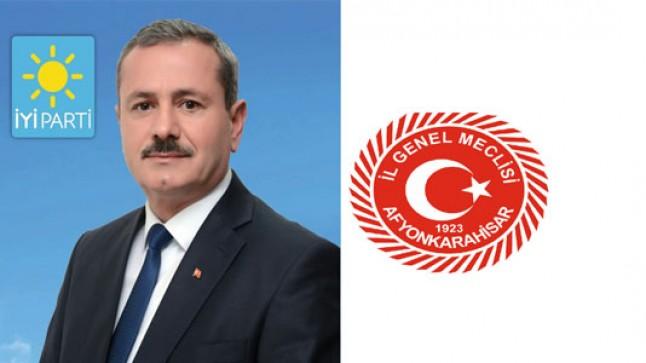 Murat Orhan Tarım Politikalarını Eleştirdi