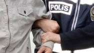 16 Yıl Cezası Bulunan Uyuşturucu Satıcısını Dinar Polisi Yakaladı
