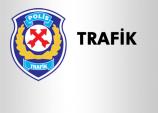 Dinar Kaymakamlığı İlçe Trafik Komisyonu Başkanlığı Yeni Kararlar Aldı
