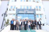 Özalp: El Birliği İle Dinar'ı Düzeltelim
