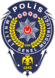 Hırsızlık Olaylarını Önlemek İçin Sivil Ekip Kuruldu