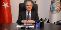 ➡Dinar Belediye Başkanı Sayın Saffet Acar, ikinci eğitim öğretim yılının başlamasıyla ilgili bir mesaj yayınladı.⬇