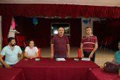 SPK YİBO'dan 16 Öğrenci Bursluluğu Kazandı