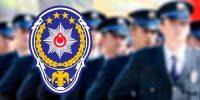 Dinar'ın En Az 15 Polis İhtiyacı Var