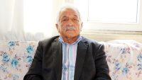 Ceylan: Dinar'ın Unutulmuş Dombay Ovası