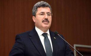 Özkaya'dan Yargı Reformu Stratejisi'ne ilişkin açıklamalar